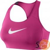Nike Sport fehérnemű Nike high compressn bra swoosh 548545-616