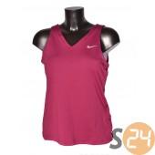 Nike  Top 549742