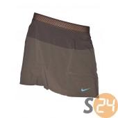 Nike  Tenisz szoknya 549763
