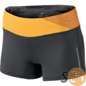 Nike Rövidnadrág, Short Nike df epic run boy short 551652-062