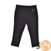 Nike  Fitness capri 552141