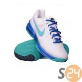 Nike  Tenisz cipö 554874