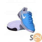 Nike  Tenisz cipö 554875
