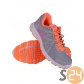 Nike  Futó cipö 554901