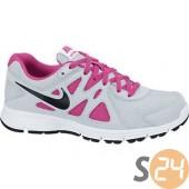 Nike Futócipő Nike revolution 2 gs 555090-010