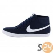 Nike Utcai cipő Nike eastham mid txt 555251-410