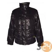 Puma ferrari padded jacket Utcai kabát 555501-0001