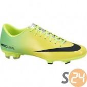 Nike  Foci cipö 555613