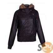 Puma  Utcai kabát 558147-0001