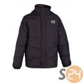 Helly Hansen dublin down jacket Utcai kabát 55877-0990