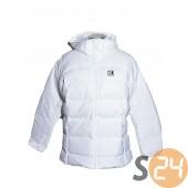 Helly Hansen w strand down jacket Utcai kabát 55891-0001