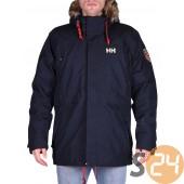 Helly Hansen coastal parka Utcai kabát 55968-0597