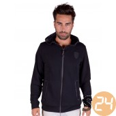 Puma ferrari hooded sweat jacket Széldzseki 565408-0001