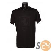 Puma  Rövid ujjú t shirt 565448