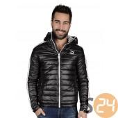 Puma  Utcai kabát 566988-0001