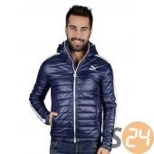 Puma  Utcai kabát 566988-0020