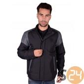 Puma puma ferrari padded mens jacket Utcai kabát 567065-0001