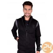 Puma ferrari sweat jacket Végigzippes pulóver 567066-0001