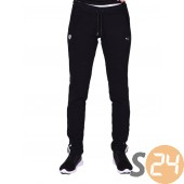 Puma ferrari sweat pants Jogging alsó 567079-0001