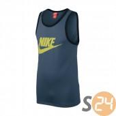 Nike Atléta trikó Nike ace tank-logo 576605-470
