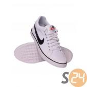 Nike nike capri iii low txt Torna cipö 579620-0100