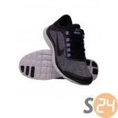 Nike  Cross cipö 579828