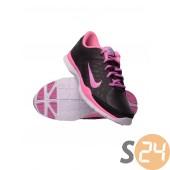 Nike  Cross cipö 580382