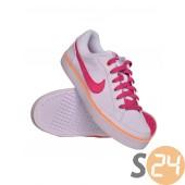 Nike  Torna cipö 580388
