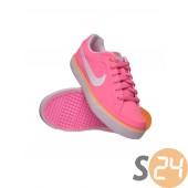 Nike nike capri 3 txt (gs) Torna cipö 580388-0600