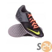 Nike  Foci cipö 580444