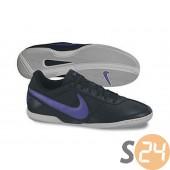 Nike Foci cipők Nike davinho 580452-050
