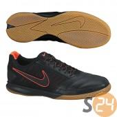 Nike Foci cipők Nike gato ii 580453-008