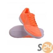 Nike  Foci cipö 580453