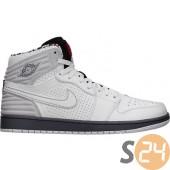 Nike Kosárlabda cipők Air jordan 1 retro '93 580514-107