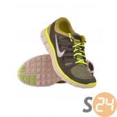 Nike  Futó cipö 580530
