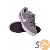 Nike  Torna cipö 580539