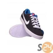 Nike nike capri 3 txt (gs) Torna cipö 580539-0002
