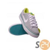 Nike nike capri 3 txt (gs) Torna cipö 580539-0004