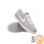 Nike nike capri 3 txt (gs) Utcai cipö 580539-0005