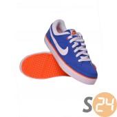 Nike  Torna cipö 580539-0400
