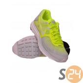 Nike  Futó cipö 580572
