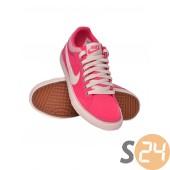 Nike  Torna cipö 580609-0602