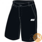 Nike Rövidnadrág, Short Nike basic short  585030-010