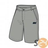 Nike Rövidnadrág, Short Nike basic short  585030-022