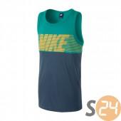 Nike Atléta trikó Nike blindside tank-clrblk 585395-383