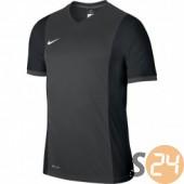 Nike ss park derby jsy Focimez 588413-0060