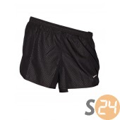 Nike  Running short 588614