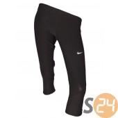 Nike  Running capri 588674