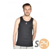 Nike buzzer beater Ujjatlan t shirt 589114-0010