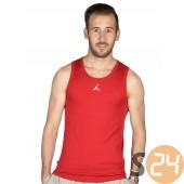 Nike  Ujjatlan t shirt 589114-0695